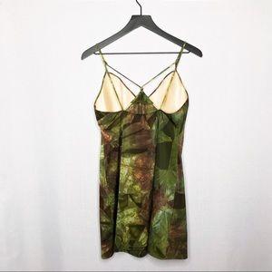 Fendi Dresses - ▪️Fendi Mare▪️vintage dress